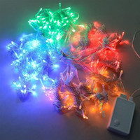 Wholesale light icicles resale online - LED Strip LED Curtain String Light LED Icicle Light String ft x ft Modes Setting Fairy String Twinkle Lights