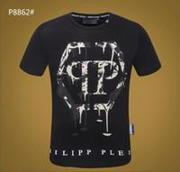 ingrosso nuova maglietta dell'esercito di modello-Designer shirt Mens Moda Uomo maniche corte A Bathing Ape in cotone T di alta qualità camicia Colori Size # 021