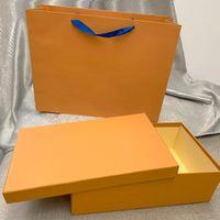 accessoires sacs à main achat en gros de-Sacs à main sacs à main de luxe sacs à main sacs à bandoulière accessoires accessoires