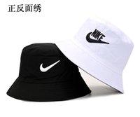 ingrosso cappelli da baseball-Cappelli di Snapback dei cappelli di baseball della squadra americana all'ingrosso degli uomini per le donne degli uomini Regolabili visiere di sport Caps più di 10000 stili