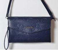 Wholesale satchel for sale - Luxury High Quality Fashion Love heart V Wave Pattern Satchel Designer Tote bags Chain Handbag Crossbody Purse Lady Shopping Shoulder Bags19