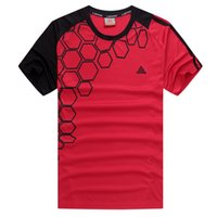 uv t shirts großhandel-2019 Blank Customiezd Fußball-Jersey-2020 T-Shirt Futbol 19 20 Hemd