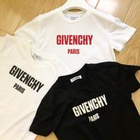 çocuklar moda baskılı teçhizat toptan satış-Çocuklar Tasarımcı T Gömlek Erkek Lüks Mektup G Kısa Kollu Girsin Marka Baskılı En Tees Moda Çocuk Giysileri 2019 Yaz için Yeni Sıcak 3 renkler