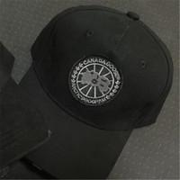 erkekler hip hop çıtaları toptan satış-Erkekler Kadınlar Beyzbol Şapkası Snapbacks snapback Şapkalar Moda Açık Tasarımcı Spor snap back Kapaklar erkek Hip Hop hiphop Rahat top Şapka
