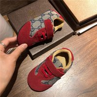 Wholesale christmas shoes for baby girl for sale - Group buy Cute Baby Shoes for Boys Styles Designer Baby Shoes for Boys and Girls My First Walkers Boutique Resources Infants Quality Shoes
