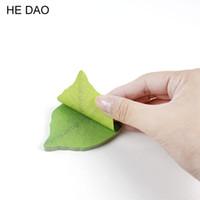 papel de papelaria venda por atacado-Folha bonito Memo Pad Sticky Note DIY Papel Kawaii Almofadas de Papelaria Papelaria Coreano Frete Grátis