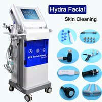 Wholesale Hydrafacial Machine for Resale - Group Buy Cheap ...
