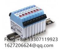ingrosso potenziometro lineare-Barriera di sicurezza dell'interfaccia MTL5018 Interruttore / Rilevatore di prossimità