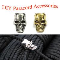 Wholesale Paracord Bracelet Making - Buy Cheap Paracord