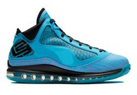 Wholesale star shoes price for sale - Group buy 2020 new LeBron All Stars shoes for sale With Box men Basketball shoes store prices US4 US12