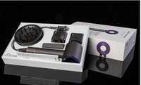 Wholesale DYSON TOP Heat Super Speed Blower Dry Hair Dryers Selling Supersonic Hair Dryer Professional Salon Tools Blow Dryer on sale