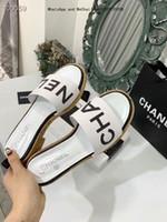 Kaufen Sie im Großhandel Damen Bogen Sandalen 2019 zum