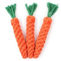 Wholesale crochet props for sale - Carrot simulation Stuffed toy Baby Photography Props toy Newborn Handmade Knitted Crochet Rabbit Woolen Baby Clothing Lovely Baby Funny