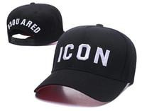 61e4b904 Designer Hats Caps Men Baseball Cap for Mens Womens Fashion Brand Cap  Adjustable Sandwich Embroidery Hats Superior Quality 5 colors New Hot