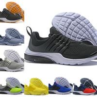 Kaufen Sie im Großhandel Neue Schuhe Zum Verkauf 2019 zum