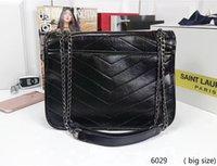 beste luxus-umhängetasche großhandel-Beste verkaufenhandtaschendesignerhandtaschen-Umhängetaschendesignerhandtaschenluxushandtaschendamenqualität Umhängetasche freies Verschiffen 6029