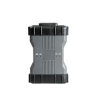 professionelle automobil-diagnosewerkzeuge großhandel-SD-Verbindung C6 MB Star C6 DOIP-Funktion Neues professionelles Diagnose-Kommunikationsprotokoll-Tool für neue Benz Vechiles