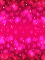amor da fotografia venda por atacado-Vermelho do amor Coração de brilho Glitter Vinyl Fotografia Backdrops sem emenda romance Photo Booth Fundos para o dia Estúdio Props dos Namorados