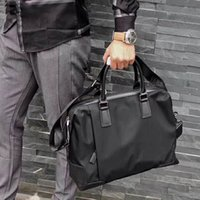 ingrosso zip breve-Rosa sugao designer di lusso borse borsa uomini di design casual borse a tracolla semplici borse di grande capacità 2019 nuove borse di moda tote breve