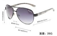 Wholesale medusa sun glasses online - medusa High Quality Brand EA Sun glasses mens Fashion Sunglasses Designer Eyewear For mens Womens Sun glasses new glasses