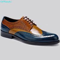 super popular 1789a d4064 Cordones De Zapatos De Dos Colores Online | Cordones De ...