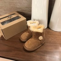 Wholesale top quality Toddler shoes baby shoes kids shoes sock sneakers kids trainers n36
