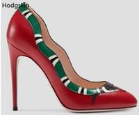 yüksek topuklu dans ayakkabıları toptan satış-2019 kadın en çok satan yeni seksi yüksek kutup topuk ayakkabı bayanlar için yüksek topuk moda ve meslek dans ayakkabıları çin'den