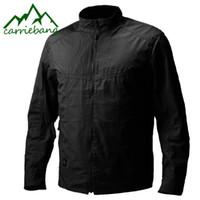 gore tex veste tactique achat en gros de-Manteau pour hommes Camping en plein air et veste de randonnée Vêtements Vestes de l'armée des forces spéciales Vestes de randonnée tactiques imperméables