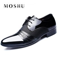 Chaussures : Zapatos Oxfords para hombres al por mayor