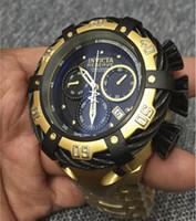 fotos oficiales f4ccf 50976 Venta al por mayor de Relojes Suizos Originales - Comprar ...