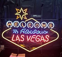 Wholesale Neon Lights Advertising - Buy Cheap Neon Lights