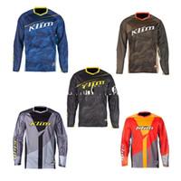 vêtements sportifs directs achat en gros de-Klim Man Populaire Sport Cyclisme Porter La transpiration Séchage Rapide Veste Protection Solaire D'été Pare-Brise Parasol Habillement Direct 43njI1