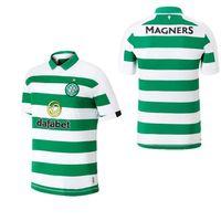 best website 88ca6 ebd3c Wholesale Celtic Soccer Jersey for Resale - Group Buy Cheap ...