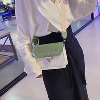 ingrosso marchi di lusso-2020 nuova spalla di lusso nappa borsa progettista signore di modo originali di marca borsa casual borsa diagonale