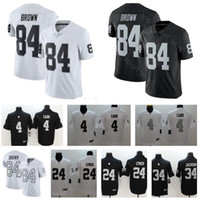 80922340 Wholesale Youth Football Jerseys - Buy Cheap Youth Football Jerseys ...