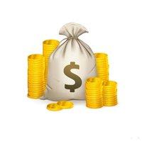 paiement de différence achat en gros de-Lien rapide pour payer la différence de prix, boîte cadeau, frais de paiement sur mesure supplémentaires pour boîte Supplément taille plus