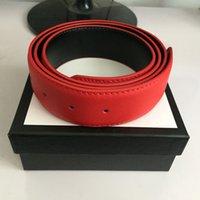 cinto preto de couro de qualidade venda por atacado-Projeto Cintos homens e mulheres da moda cinto de couro de luxo Genuine Belts Belt Marca cintura Qualidade Ouro Prata Preto alta