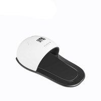 испечь ногти оптовых-Светодиодная УФ-лампа для ногтей 48 Вт сушилка фототерапия палец ноги интеллектуальная индукция лак для ногтей клей для выпечки лампа