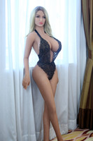 Free Shipping USA Europe 148cm 165cm Cheap Factory Price 18 Pretty Full Body Silicone Big breast real Sex Doll TPE Pussy love doll