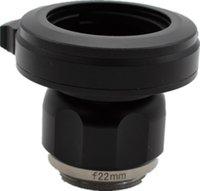 câmera médica usb venda por atacado-Óptico impermeável médico 22mm câmera de inspeção USB adaptador de acoplador de endoscópio HD compatível com qualquer labtop e desktop