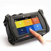 mini touchscreen venda por atacado-INNO MINI 2 SingleMode Touchscreen OTDR 1310 / 1550nm 32 / 30dB MINI DOIS FTTH PON COMPACT OTDR PRECISO