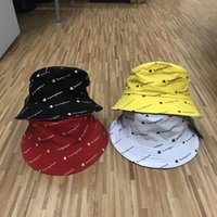fa1ba9b46 Wholesale Caps Beanies Bucket Winter Hats - Buy Cheap Caps Beanies ...