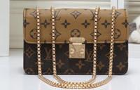 kampüs kitap çantaları toptan satış-JKH8 Kadınlar çanta Lfendi Moda RW8 bolsas cüzdan bayan deri moda çanta kadın iş totesLOUISVUITTON BF7gucci