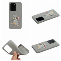 Wholesale huawei silicone 3d for sale – best 3D Soft Silicone Case For Huawei P40 Lite Pro Nova Samsung S20 Ultra S10 Plus Cartoon Bear Rabbit Juice Dog Frog Icecream Cute Back Cover