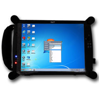 ingrosso modalità bmw icom expert-per bmw icom a2 nuovo software V2019.03 per EVG7 DL46 4g ram auto diagnostica portatile touch screen 500 gb HDD super ista esperto modalità
