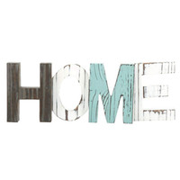 Wood Signs Home Decor Australia