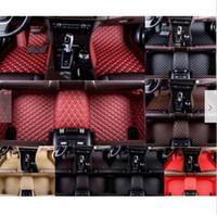 Wholesale weather mats for sale - Group buy For Nissan Sentra Floor Mats FloorLiner All Weather Liner Mat