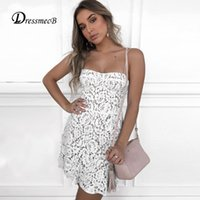 074ef9e2c4c1a Spaghetti Strap Lace Bodycon Dress Canada | Best Selling Spaghetti ...