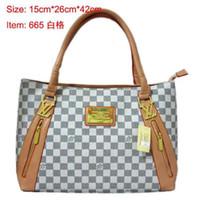 54d07185cc58 Vintage Women 2019 Shoulder Bags Designers Fashion Practical Multi-pocket Handbags  Ladies Solid Large Capacity Hand Bags Female Sac A035