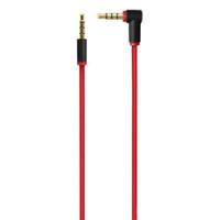 красные беспроводные наушники оптовых-Горячая stu3 беспроводная гарнитура W1 CHIP Bluetooth 3.0 наушники черный + красный в наличии беспроводные стереонаушники с розничной упаковке автомобиля